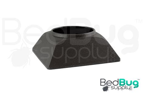 bed bug detector sensci volcano bed bug detector