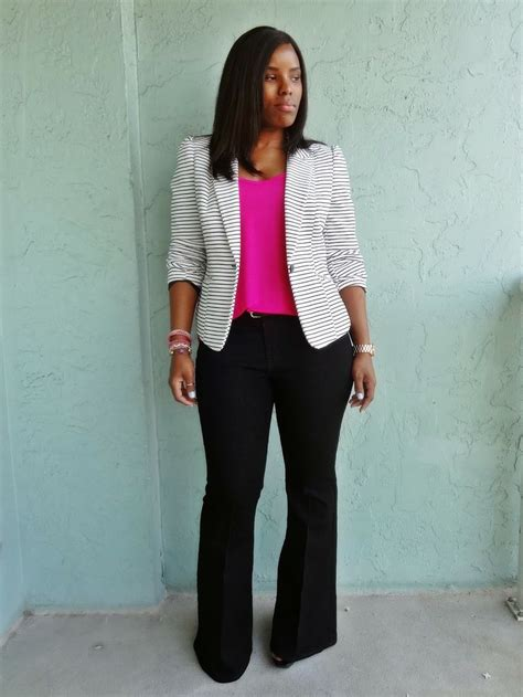 office attire for hot weather 8 best images about styles for us quot in between quot girls on