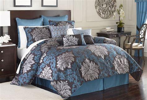 oversized king bedding royal velvet chamberlain oversize king comforter set