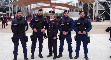 carabinieri porta genova divise a forum enti it