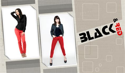 colors that go well with black what colors go well with red pants stylish ideas to