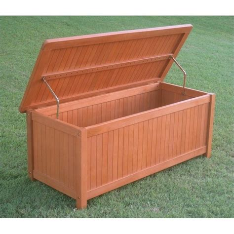 outdoor patio storage bench tt cb 001