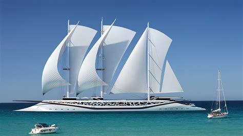 catamaran sailing wallpaper hd sailing wallpaper 61 images