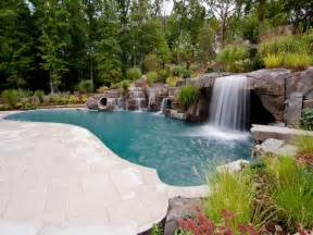 small swimming pool cost small in ground pool joy studio design gallery best design