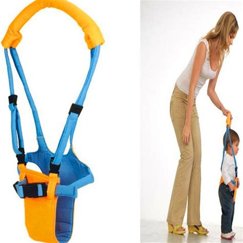 Walking Baby Assistant Limited leashes baby walker child walking assistant backpack