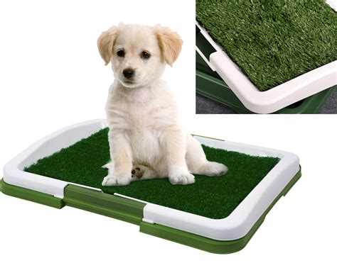 potty pad indoor doggie bathroom puppy potty pad indoor pet toilet