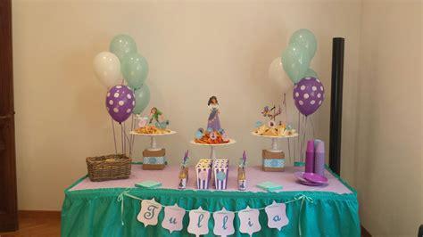 tavolo principesse disney tavolo compleanno principesse design casa creativa e