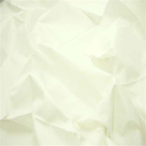 cotton curtain fabric uk cotton curtain lining fabric uk curtain menzilperde net