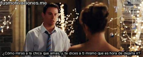 romantic film quotes tumblr votos de amor frases tumblr imagui