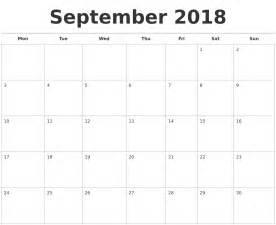 Calendar 2018 Waterproof 2018 Calendar Printable Free Pdf Calendar Template 2016
