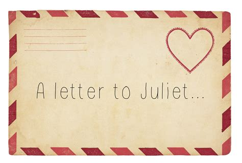 exles of valentines card 1000 images about letters on 28 images letter of