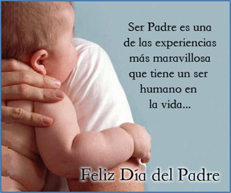imagenes catolicas del dia de hoy happy father s day rita reviews