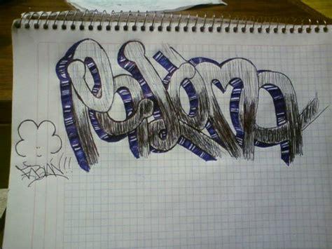 Imagenes Que Digan Te Amo Paloma | paloma grafiti escritos en la calle