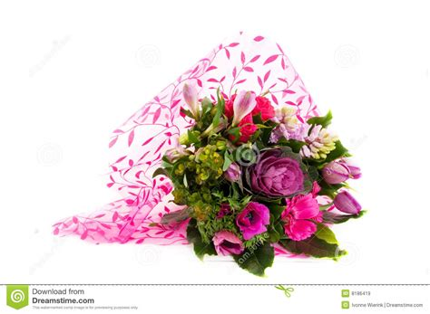 attraction luxury roses bouquet dream world florist luxury bouquet of pink flowers royalty free stock images