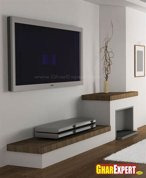 lcd wall unit designs bedroom lcd unit designs crowdbuild for