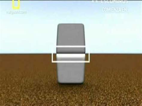 ilusiones opticas natgeo natgeo juego mental 2 mismo color youtube