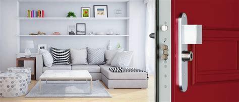 porte per appartamenti porte blindate