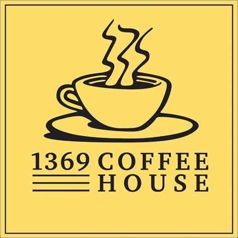 1369 coffee house 1369 coffee house central square cambridge local first