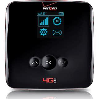 Modem Wifi Gsm Dan Cdma zte 890l cdma gsm lte wifi modem tata reliance mts sim hotspot