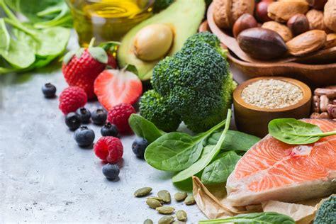 alimentacion saludable  ahorro es posible  te ensenamos como