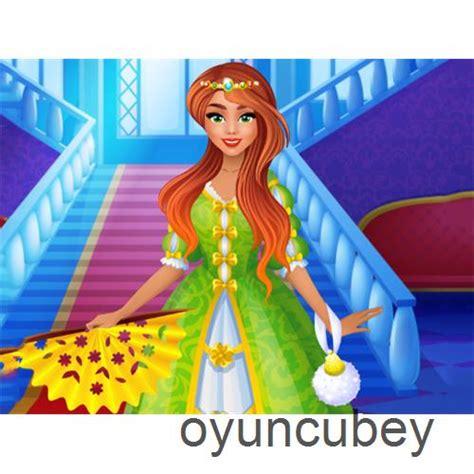 modern prenses balo icin giydir oyunu bedava giysi