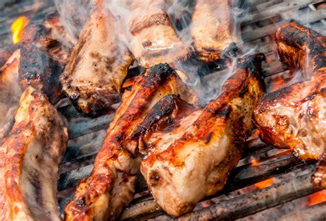 come cucinare l abbacchio ristorante dove mangiare l abbacchio allo scottadito a roma
