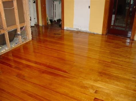 yellow pine flooring houses flooring picture ideas blogule