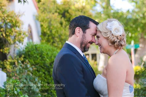 Christy and Phil// Central Coast Wedding Photographer