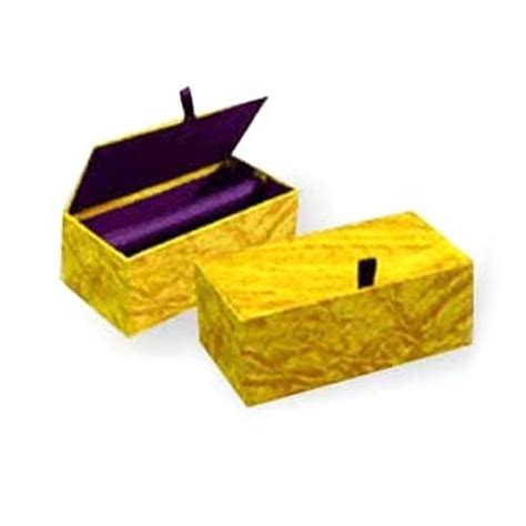 Handmade Paper Gift Boxes - handmade paper jewelry box view specifications details