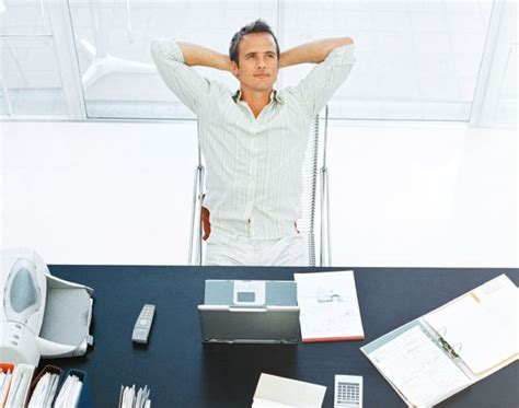 8 Pros Of Being Self Employed by The 7 Advantages Of Self Employment