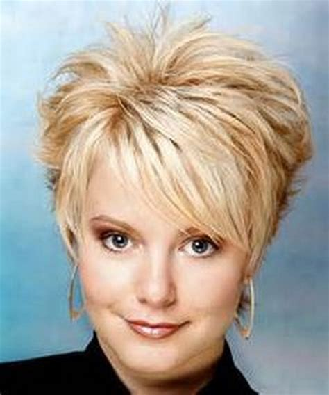 haircuts for oval faces over 30 short haircuts for women over 30