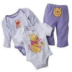 Jumper Pooh So Sweet 93 best winnie the pooh baby clothes images boy baby