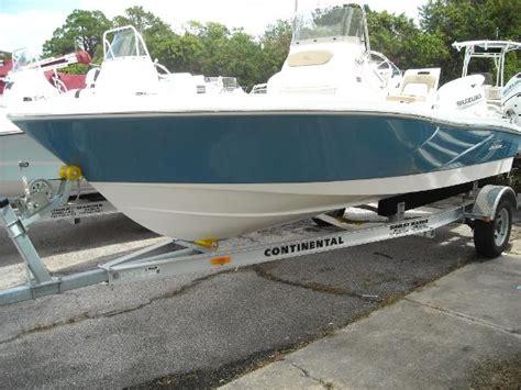pioneer boats 175 bay sport pioneer 175 bay sport boats for sale boats