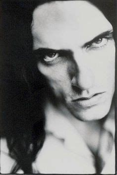 playgirl peter steele type o negative august 1995 pete peter steele playgirl chair photo this photo was uploaded