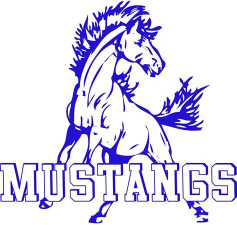 mustang high school san dieguito high school mustangs high school mascots