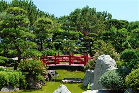 imagenes jardin japones buenos aires jard 237 n japon 233 s de buenos aires visitas horarios precios