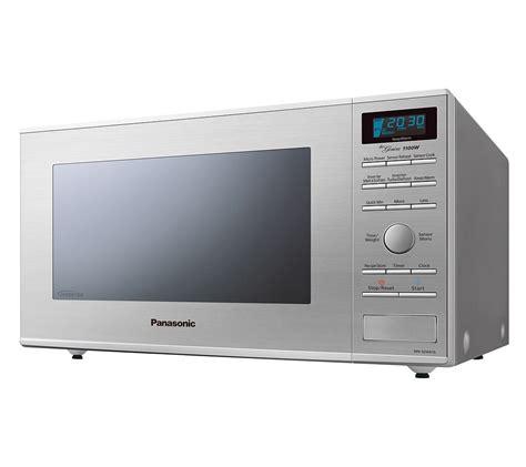 Daftar Microwave Oven Panasonic panasonic genius deluxe microwave oven all microwaves