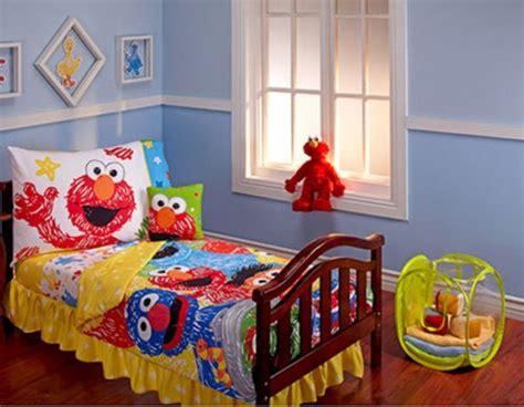 sesame street bedding sesame street bedding tktb
