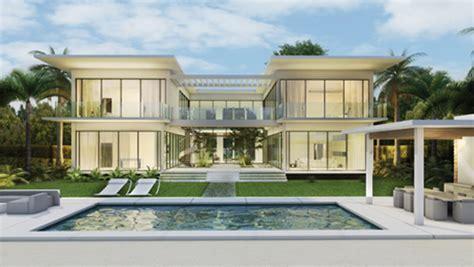 Home Design Fall 2013 Miami Welcome To Miami The 2013 Decor Modern Concept