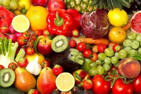 alimenti nocivi per il colesterolo alimentazione matilde pastina pdf