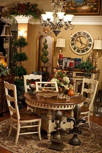tuscan dining room table 17 best images about tuscan on pinterest beautiful