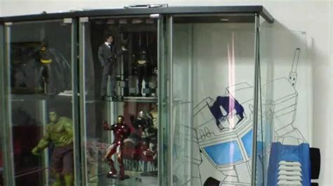 glass display cabinets with lights excellent corner ikea glass display cabinet with lights