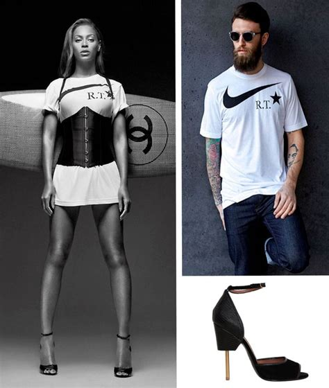 Tshirt Nike Givenchy Keren 229 Best Images About Island Couture On