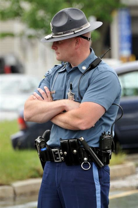 law enforcement hair cut 311 best state police and police haircuts images on