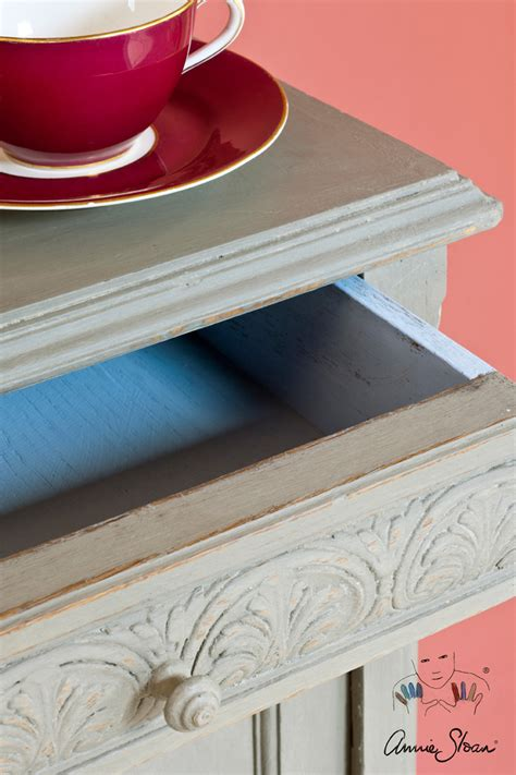 kitchen annie sloan chalk paint in french linen i did french linen annie sloan french linen chalk paint 174