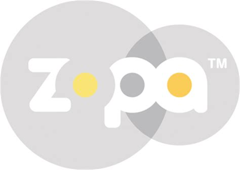 zopa bank will zopa change the banking business model