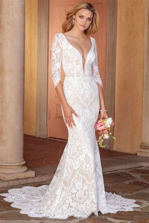 2nd wedding dresses near me casablanca bridal wedding dresses with sophisticated