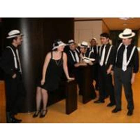 tnb swing band marina marinaro villaggio musicale