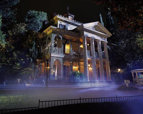 Haunted House Disneyland by Disneyland Haunted Mansion Car Interior Design