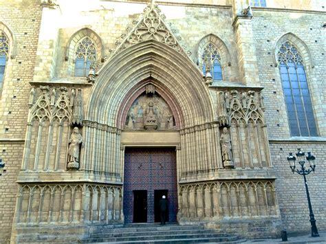 la catedral del mar 849908804x quot la catedral del mar quot entre la novela y la realidad el lobo bobo un blog de viajes